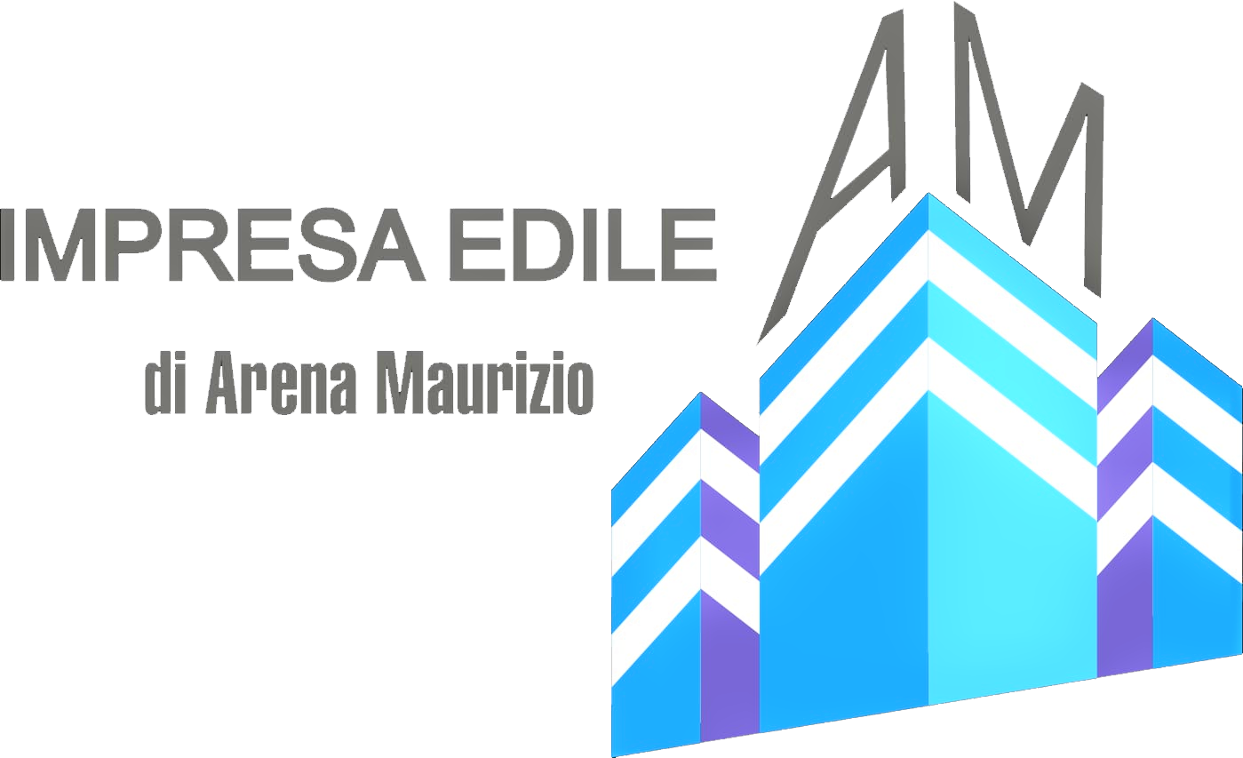 Impresa Edile AM di Arena Maurizio Belpasso