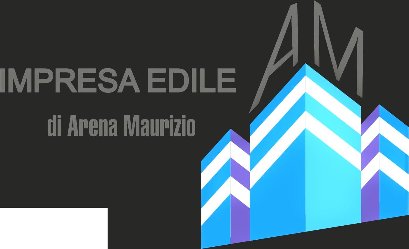 Imprese Di Costruzioni Catania home - impresa edile am di arena maurizio belpasso